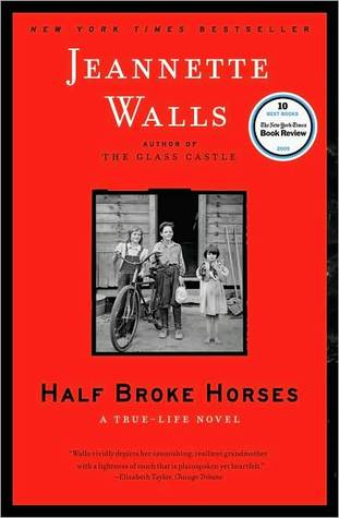 half-broke-horses_-a-true-life-novel-other-cover